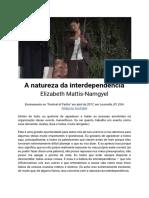 A-natureza-da-interdependência-_-Elizabeth-Mattis-Namgyel-2017
