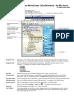 SAP User Menu.pdf