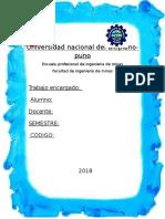 CARATULA 17.doc