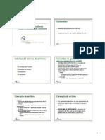 so-04-Sistema de archivos-6x1.pdf