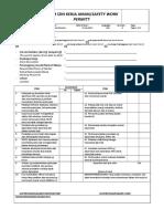 Form IZIN KERJA AMAN UPLOAD.docx