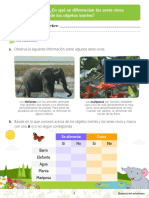 ME-SERES VIVOS E INERTES.pdf