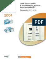 59859630-Guide-de-conception-et-de-realisation-d-armoire-de-compensation-BT-2004.pdf