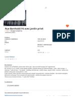 Location_COLMAR_Rue Bartholdi F6 avec jardin privé.pdf