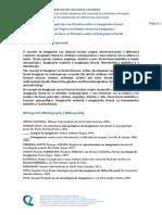 4 - Tópicos Especiais Em Estudos Sobre o Imaginário Social