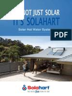 Text-sursa Sola0321 Shw Consumer-brochure v26 Lr2 (2)