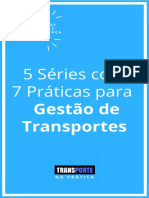 download-173271-E-book 5 Sereis 7  Praticas)-5973080.pdf