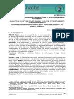 animais peçonhentos_06.pdf