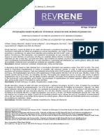 animais peçonhentos_03.pdf