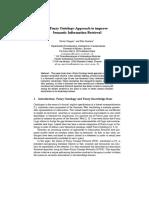 pos_paper3.pdf