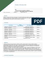 Direito Comparado.pdf