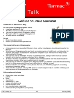 Safeuseofliftingequipment.pdf.pdf