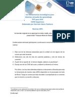 taller APA.pdf