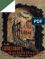rodríguez y gajardo - terremoto de valparaíso en 1906.pdf