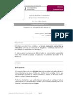 P2_PIM3_COLAIACOVO.docx