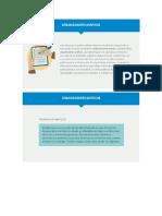 Uso de organizadores graficos Unidad 4 aptus.doc