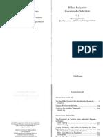 Paralipomena zu den Thesen uber den Begriff de Geschichte.pdf