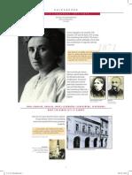 R.-L-_exhibition.pdf