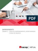Unidad 2 Introduccion.pdf