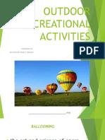 outdoorrecreationalactivities-151126011202-lva1-app6891.pdf