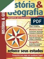 HISTORIA E GEOGRAFIA.pdf