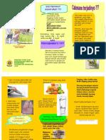 Kupdf.net Leaflet Asam Urat