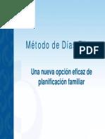 dias fijos planif  family.PDF