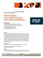 galanter_artnodes_spanish_shot_by_both_sides.pdf