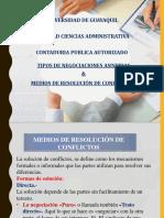 MEDIOS DE CONFLICTOS.pptx