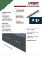 247789535 Drilling Data Handbook 1