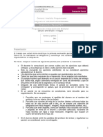 CI_PIM1.pdf