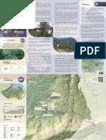 09 Camino a Covadonga.pdf