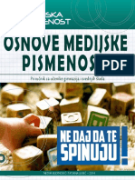 Osnove_medijske_pismenosti_-_ucenici.pdf