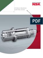 230043232-NSK-Machine-Tool-Spindle-Bearing.pdf