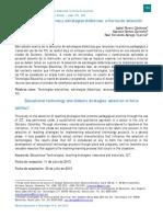 Dialnet-TecnologiasEducativasYEstrategiasDidacticas-4620616.pdf