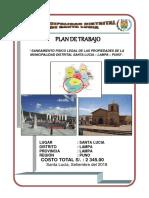 CARATULA PLAN DE TRABAJO.ppt