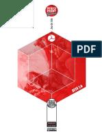 PDF RPG Novembre 2016 Beta1 4