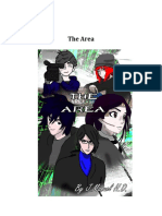 The Area 2.docx