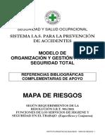 1-MAPA-DE-RIESGOS