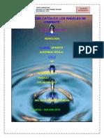Actividad Nro 09-Hidrologia
