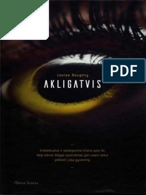 METAI SU DIEVU / Juozas Prunskis