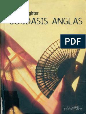 pasirinkimo sandorių knyga hindi kalba