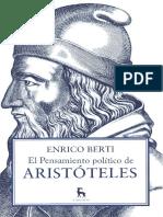 Pensamiento_Politico_Aristóteles.pdf