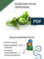 02. Responsabilidad Social