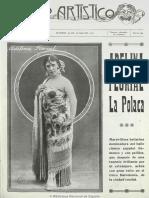 Eco artístico. 30-6-1921, no. 384
