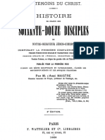 72disciples.pdf