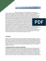 Ethics+course.pdf
