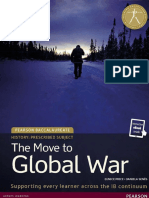 The Move to Global War - Price and Senés - Pearson 2016 (Recovered)