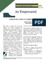 02 Articulo_33_codigo de conducta.pdf
