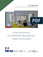 Programme_MuséeNumérique